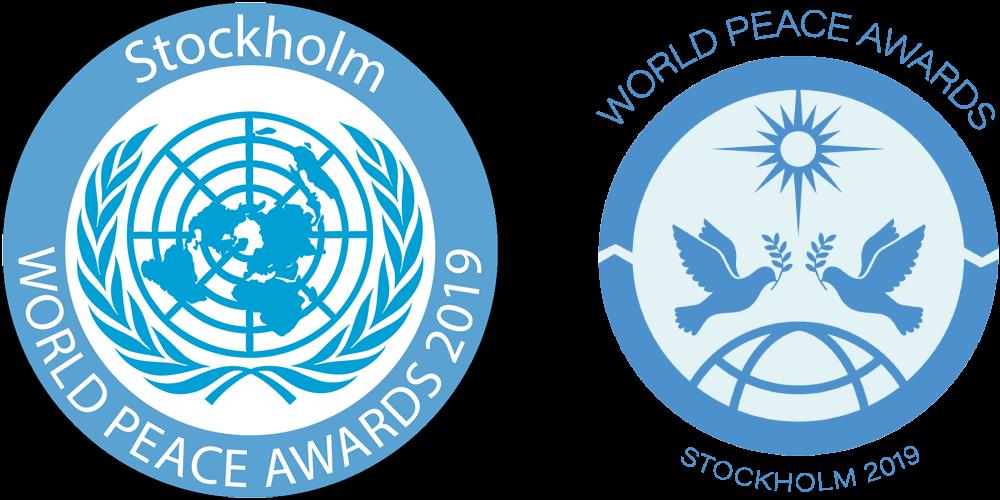 World Peace Sweden 2019
